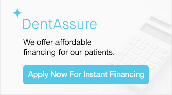 DentAssure Financing | Mount Pearl Dental