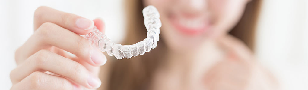 Invisalign Provider, Mount Pearl Dental
