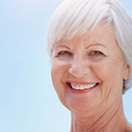 Dental Implants, Mount Pearl Dentist